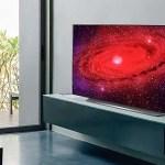 Best LG TVs to buy in Nigeria