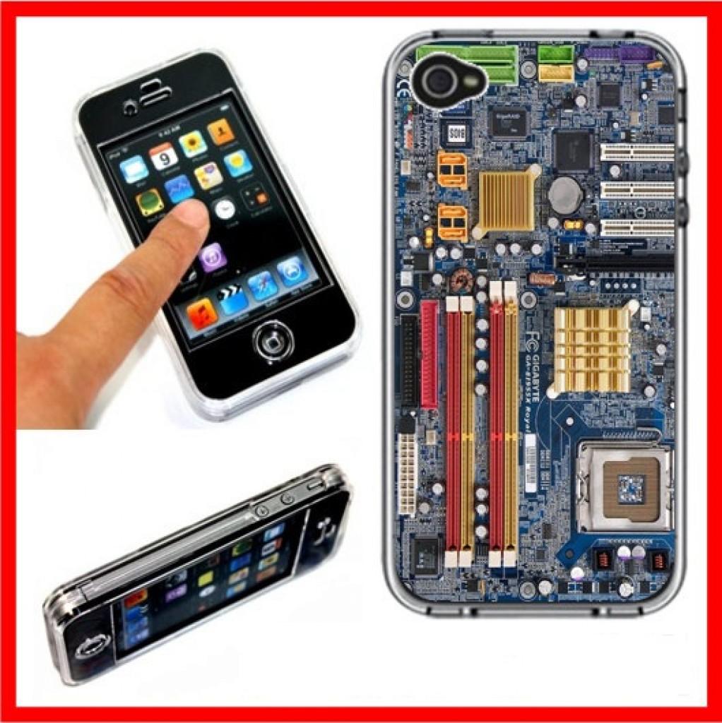 best new kitchen gadgets countertop types motherboard computer 4s case – matrix