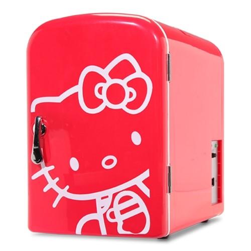 kitchen desk toys set hello kitty mini fridge – gadgets matrix
