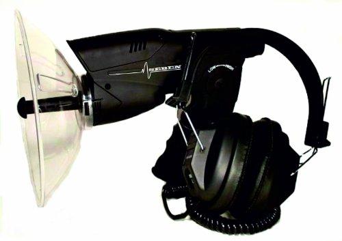 Amplificateur-de-son-de-Seben-avec-optique-de-vise-mmoire-digitale-0