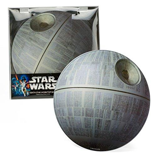 Planche de Cuisine Star Wars