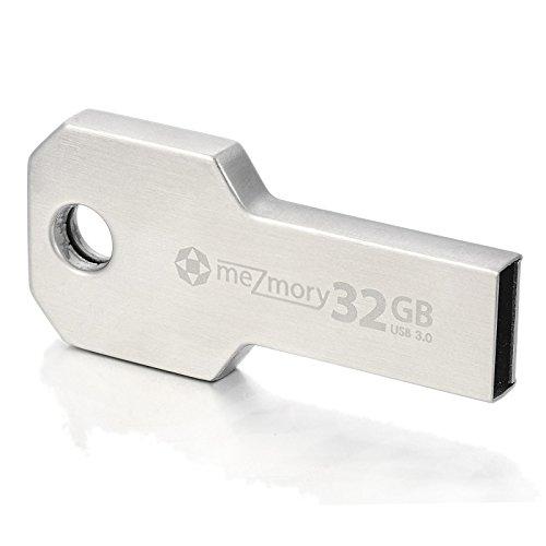 Clé USB 32 Go USB 3.0