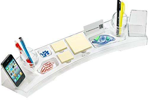 Go-Go-Station-Organisateur-de-Bureau-le-tableau-de-bord-pour-votre-bureau-0