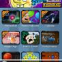 Review Addictinggames App Is Addicting
