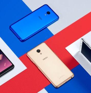 Hp Xiaomi Mi A1
