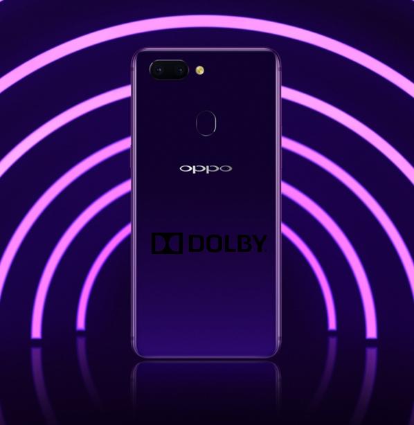 GadgetSquad.id – OPPO melakukan kolaborasi dengan Dolby Laboratories yang  dikenal sebagai pengembang teknologi audio terkemuka di dunia. 908159b026