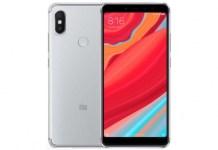 Resmi Rilis, Ini Harga dan Spesifikasi Xiaomi Redmi S2