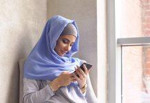 paket internet ramadhan