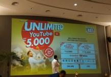paket unlimited indosat ooredoo (2)