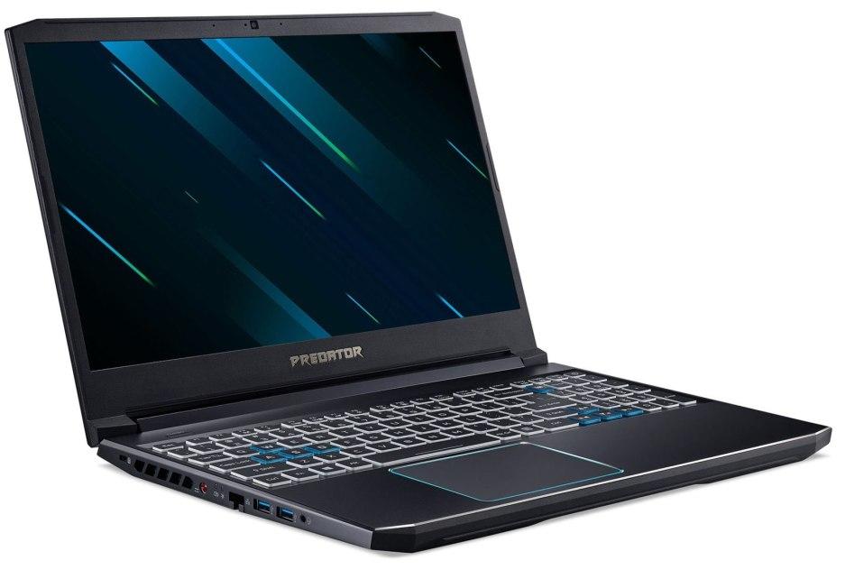 Best Laptops Under 70,000 5