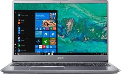 Best Laptops Under 70,000 3