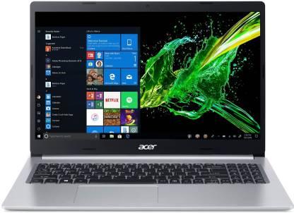Best Laptops Under 50,000 3