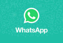 secret hidden whatsapp tricks