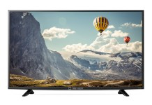 Truvison LED Full HD TV