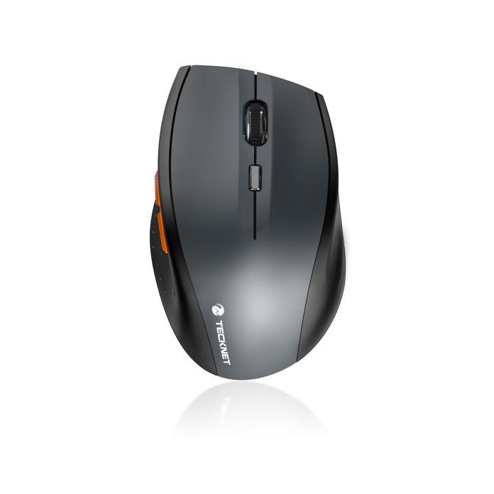 best-wireless-mouse-under-1000