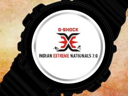 Indian Extreme Nationals 2.0