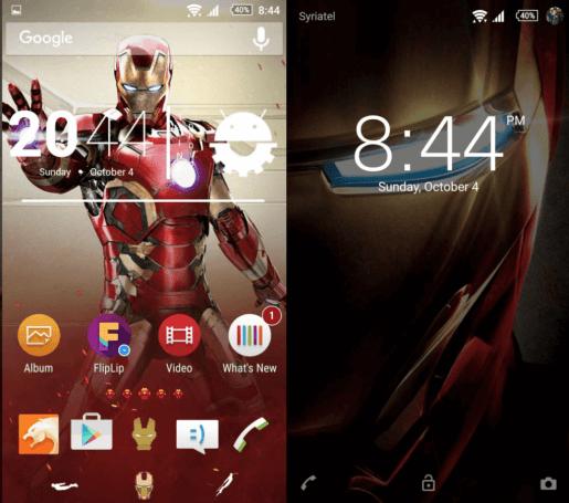 Iron-Man-nova-launcher-themes