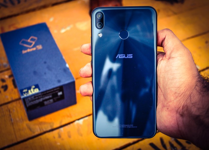 Asus-Zenfone-5z-review