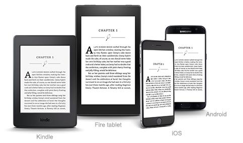 amazon-free-ebook-download