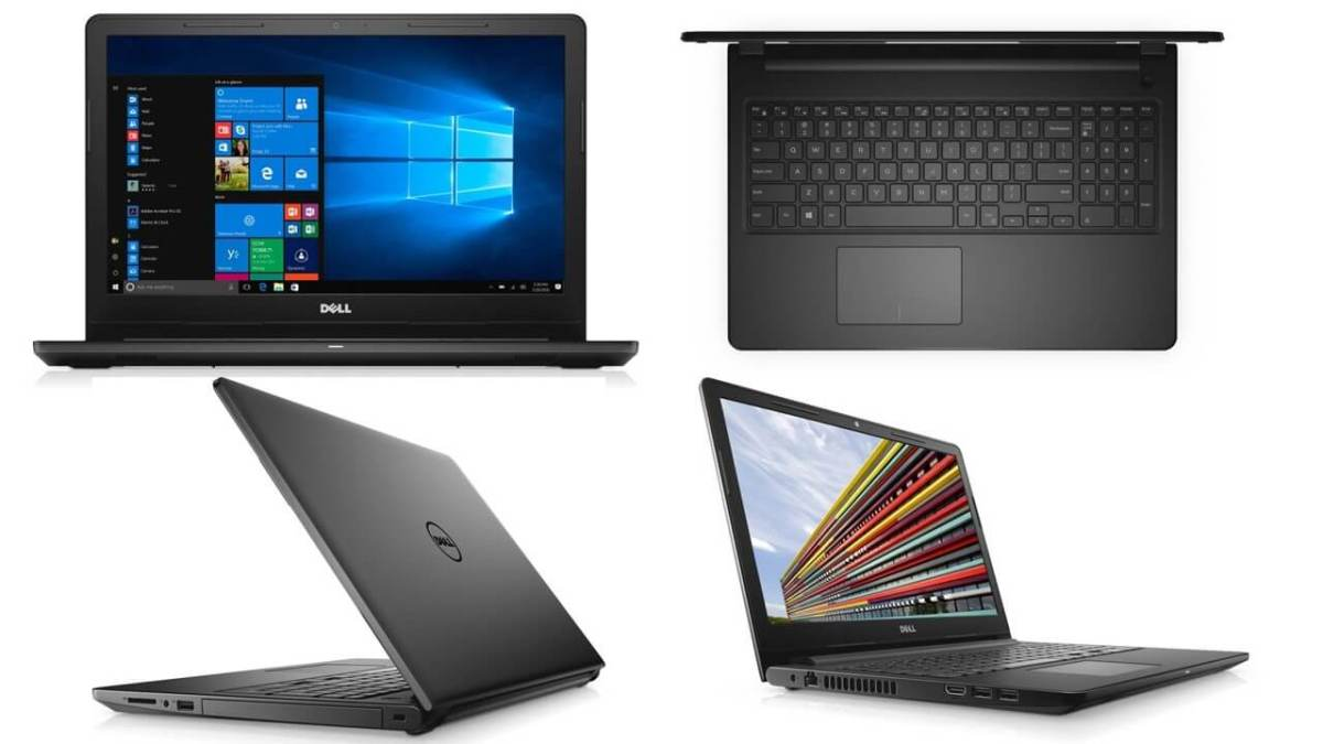 Top 5 best laptop under 30000 in india (March -2019)