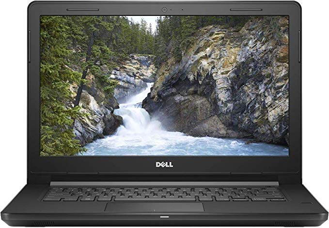 best-laptop-under-30000-in-india-Dell-Vostro-14-3478