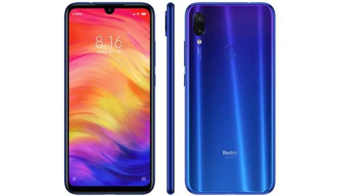best-phones-under-20000-xiaomi