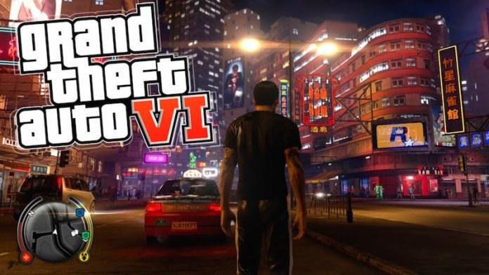 grand-theft-auto 6-release-date-2019