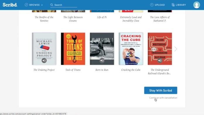 scribd-free-ebook-download