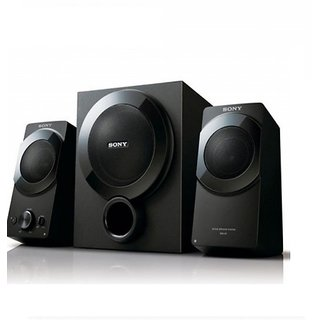 best speakers under 2000 in India