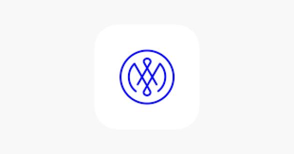 Best Personality Development Apps