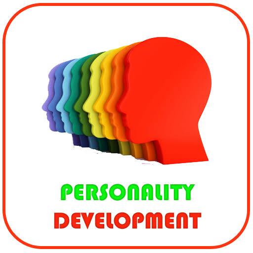 Best Personality Development App