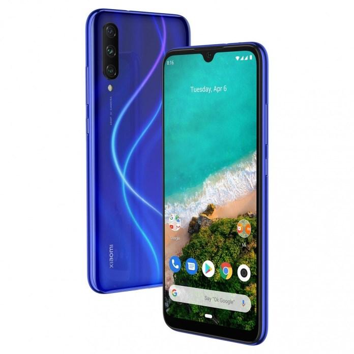 Best mobiles under 20000