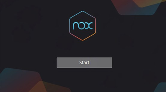 Nox player Best Android Emulators for PUBG