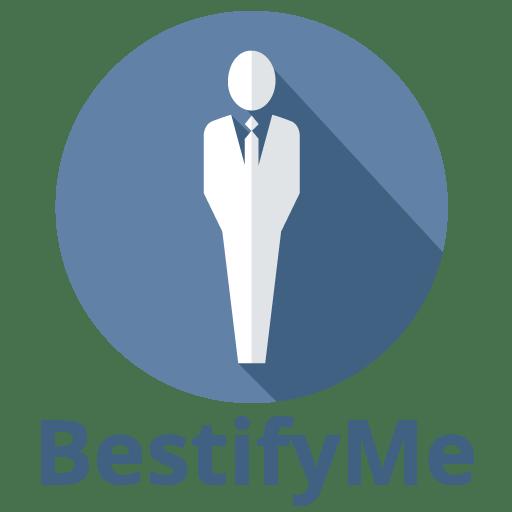 Bestify me app
