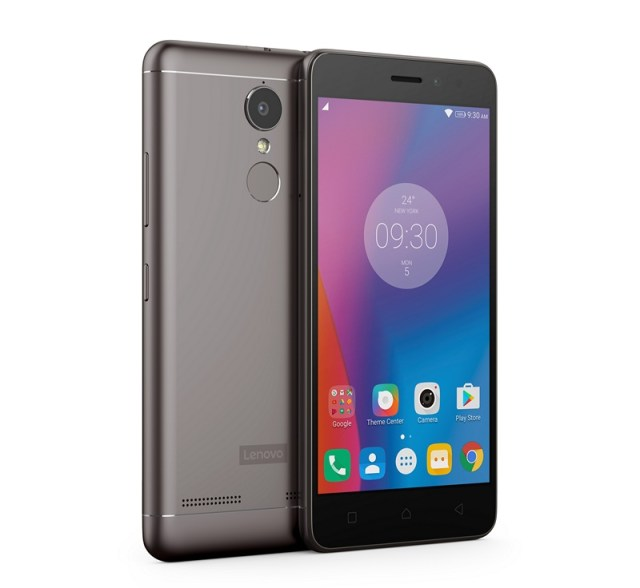 Image result for lenovo k6 power unboxing