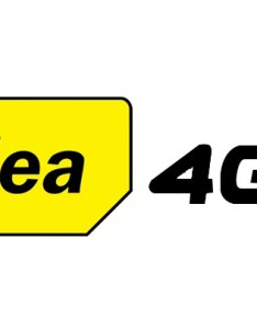 also idea   new rs plan offers free calls gb daily data for days rh gadgetstouse