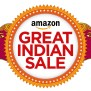 Amazon Great Indian Sale Upto 50 Off On Phones Other