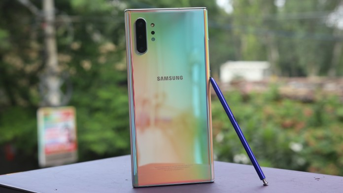 5 Reasons To Buy Samsung Galaxy Note 10 Note 10 Gadgets To Use