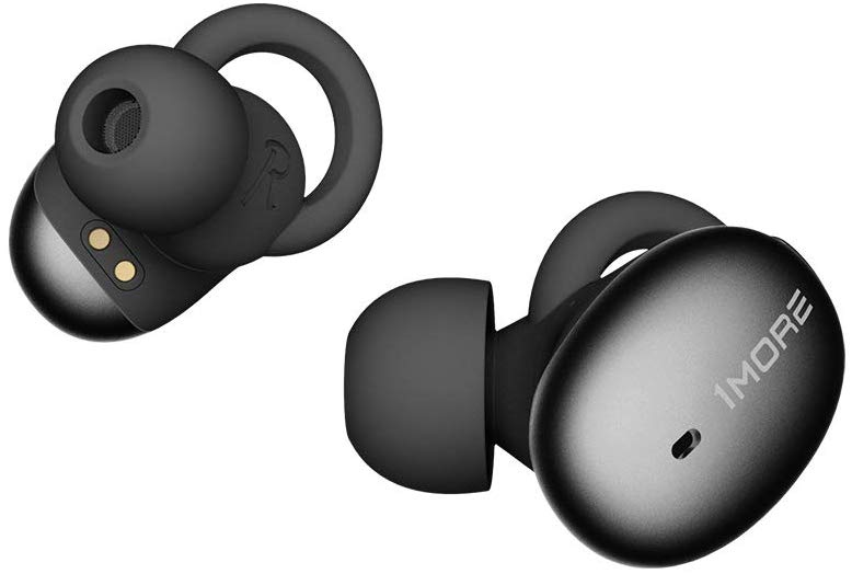 Top 5 Wireless Earbuds In India For Android Users