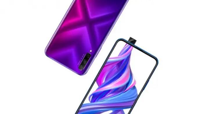 Наступающие телефоны ноябрь 2019