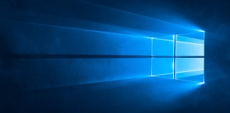 Microsoft has revealed the latest Windows 10 adoption numbers. According to the company, there are as of now, over 400 million active devices (in use for at least the last 28 days) running Windows 10, the company's latest version of its Windows operating system, in the world.
