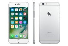 Apple iPhone 6 Specifications, Features & Price