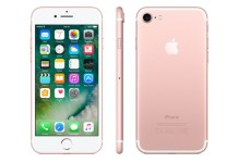 Apple iPhone 7 Specifications, Features & Price
