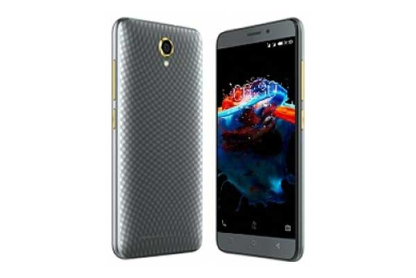 Itel A12 specs, features and more
