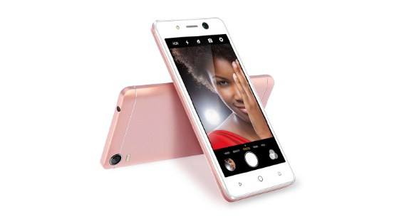 itel s11 specs, features and price
