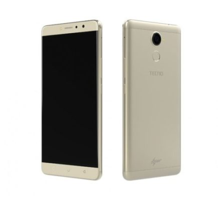 Tecno L9 Plus specs, feature & price