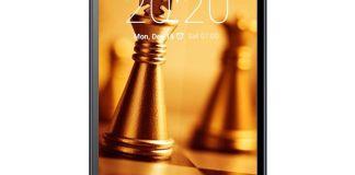 Fero Royale Y1 specs, features & price