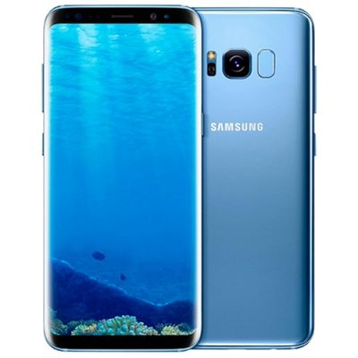 UEU5ZSBB: Second Pie beta for Galaxy S8/S8 Plus SM-G950U1
