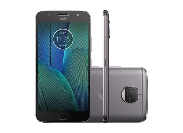 Download LineageOS 16 for Moto G5s Plus – Android Pie ROM