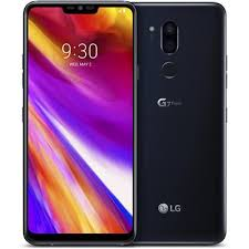 Download Stock Pie G710N20c KDZ for LG G7 ThinQ
